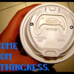 Zen Master Coffee