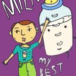 Baby & Milk