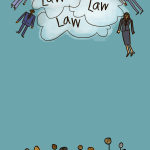 Lawyers and everyone else