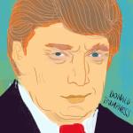 Donald Trumpness