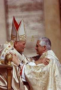 John_Paul_II_and_Benedict_XVI