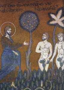 Adam_and_Eve_before_God_after_their_sin
