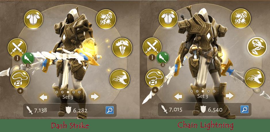comparison_light_armor