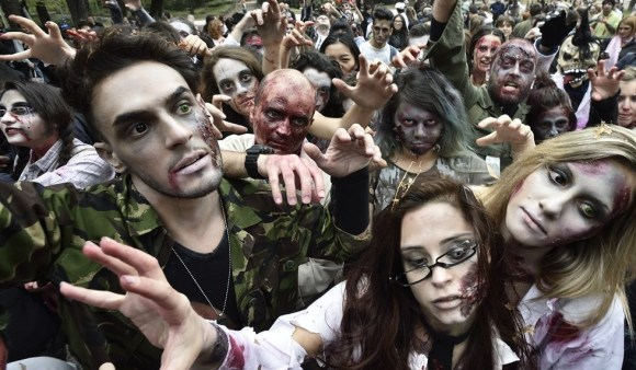 zombie-a-milano_980x571