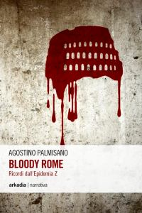 Bloody-Rome