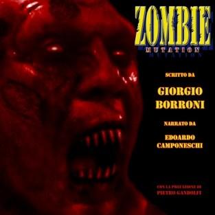 Giorgio-Borroni-Zombie-Mutation-download-big-1785-947
