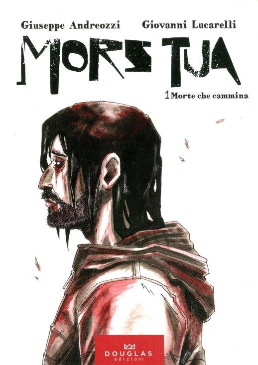 MORS-TUA-001