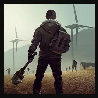 smartphone game survival zombie recensione