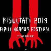 Dati e numeri FIPILI Horror Festival 2019