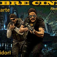 Ombre cinesi - Roma 2077 - prima parte