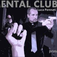 Mental Club - prima parte