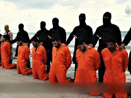 Islamistas