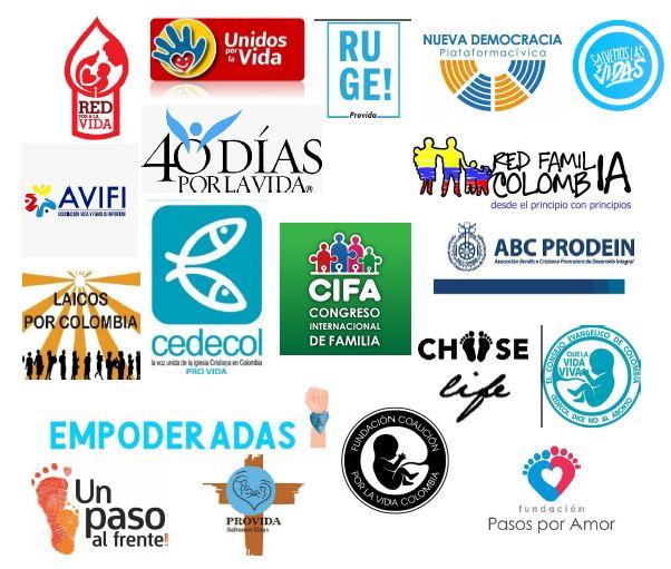 😲✅ PRIMERA VEZ que una iniciativa Provida  SUPERA las 10.000 FIRMAS  en Change.org 🌐 Ser Pro vida es defender la vida. ¡UNETE! Y FIRMA TU TAMBIEN. 💌👀🌎👌
