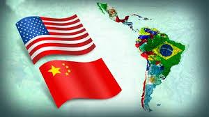 distancia de China