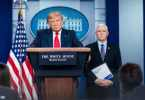 trump defense production law