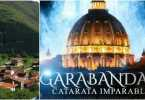 La imparable catarata de Garabandal