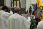 Nuestra Señora del Rosario de Chiquinquirá