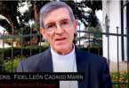 Obispo de Sonsón Rionegro ordena proceder a cumplir requisitos