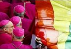 Respeto homosexuales Iglesia 1806429506 12943757 640x320