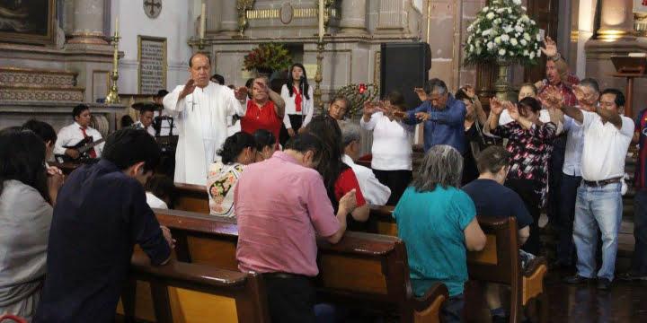 web3 father juan manuel perez romero santuario de la congregacic3b3n de santa marc3ada de guadalupe