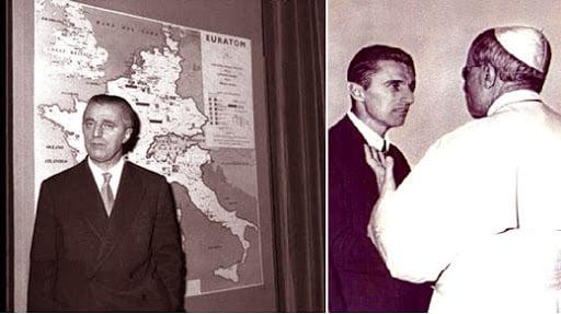 Enrico Medi