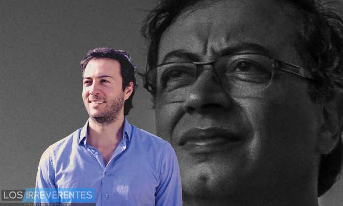 Quién gobierna en Medellín