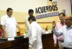 Acuerdos de La Habana