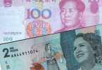 Economia China Colombia