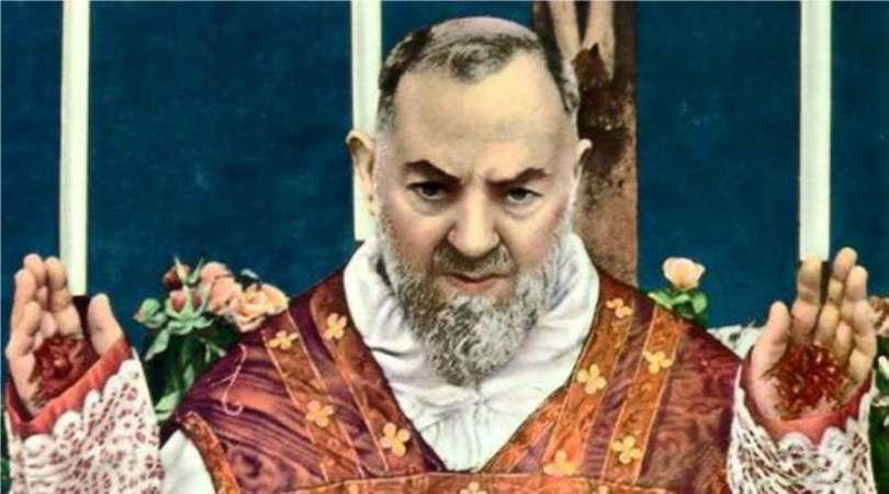 Padre Pio 10