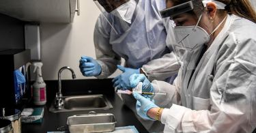 coronavirus vaccine testing 081320getty lead