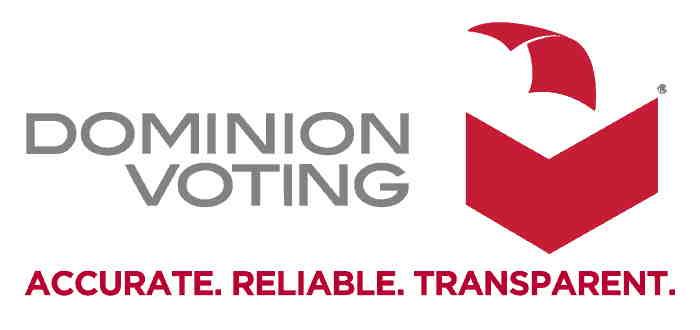 logo dominion