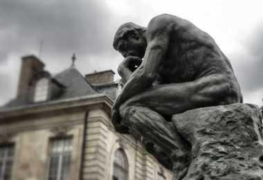Pensador Intelectual