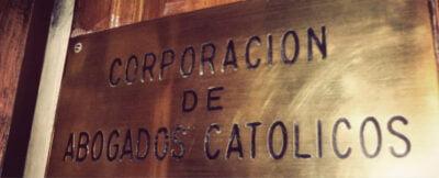 abogados catolicos solicitan vetar adhesion de la ciudad al protocolo del aborto PpTY