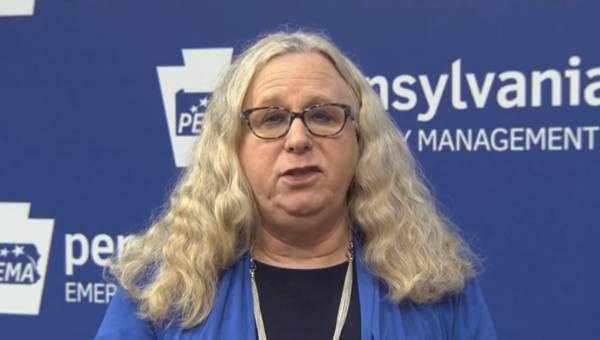 penn health director trans 1 600x340 1