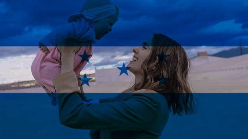 Honduras pro vida