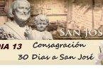 consagracion a San Jose 13