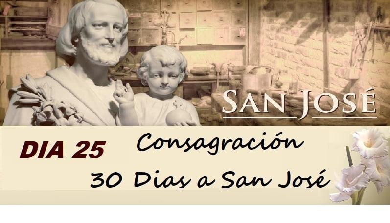consagracion a San Jose 25