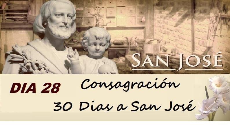 consagracion a San Jose 28