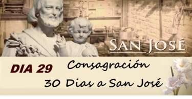 consagracion a San Jose 29