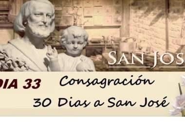 consagracion a San Jose 33