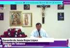 obispo marihuana tabasco