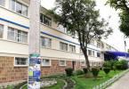 Hospital Gineco Obstetrico de Sucre