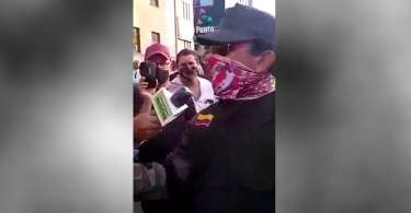 resistencia civica2