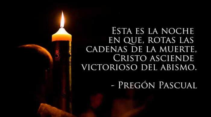 SM Pregon Pascual