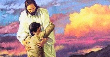 ateo rescatado por Dios