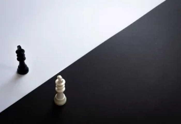 blanco negro 1