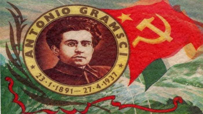 Marxismo Cultural y Comunismo