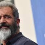 Mel Gibson respalda a los buenos sacerdotes perseguidos por sus obispos