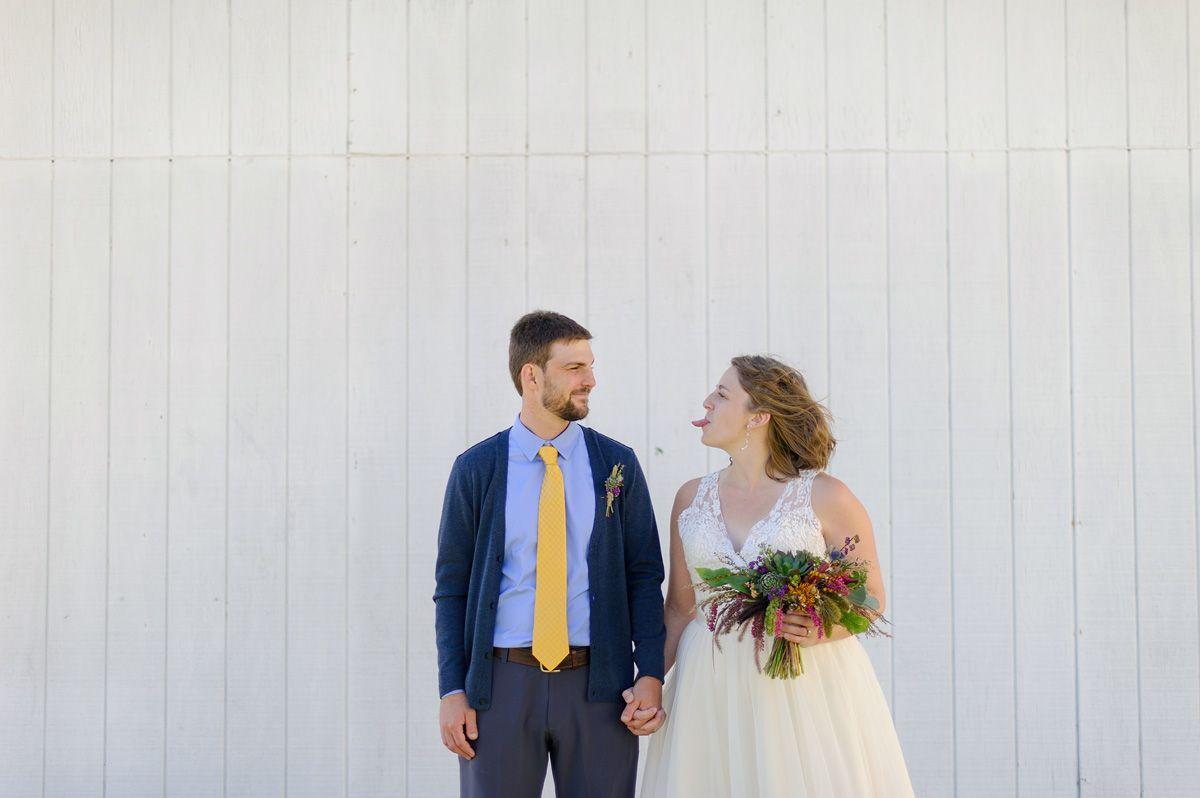 Sutliff-Cider-Wedding-Dani-Matt-31