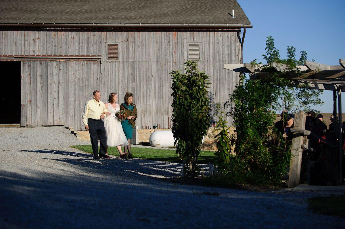 sutliff cider wedding